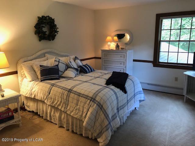 43 Kenilworth-Jill's Bedroom