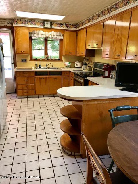 c_kitchen2