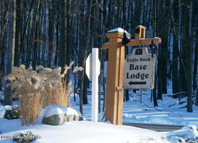 Base Lodge