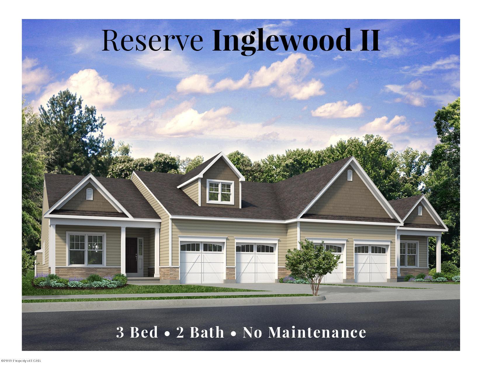 Reserve-Inglewood II-Brochure1