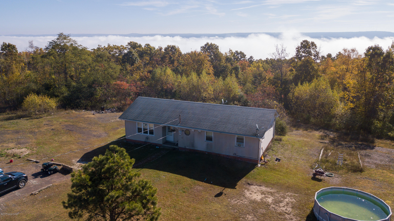 Plymouth Mountain Property 4