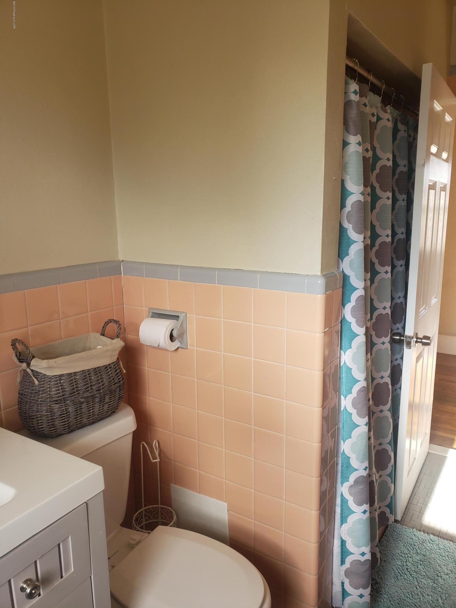 full bath view #2