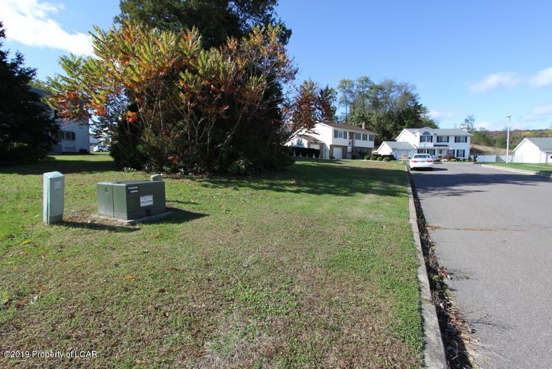 Linda Drive street view 2