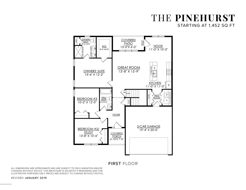 Pinehurst_Traditional_Brochure2