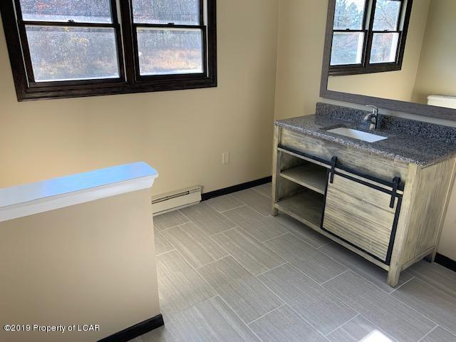 315 Eugene Ave Bathroom