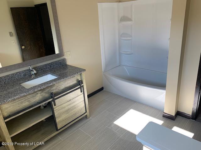 315 Eugene Ave BathroomA