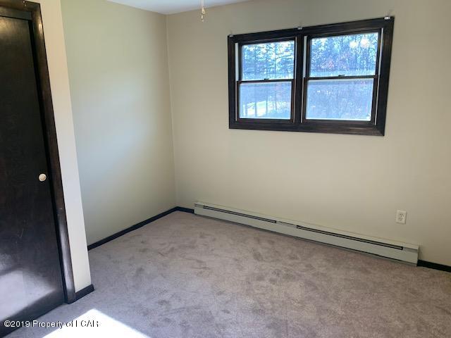315 Eugene Bedroom