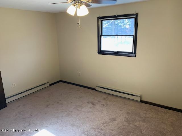 315 Eugene Bedroom3