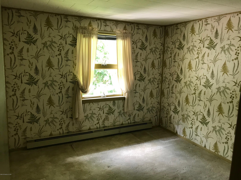 upstairsbed