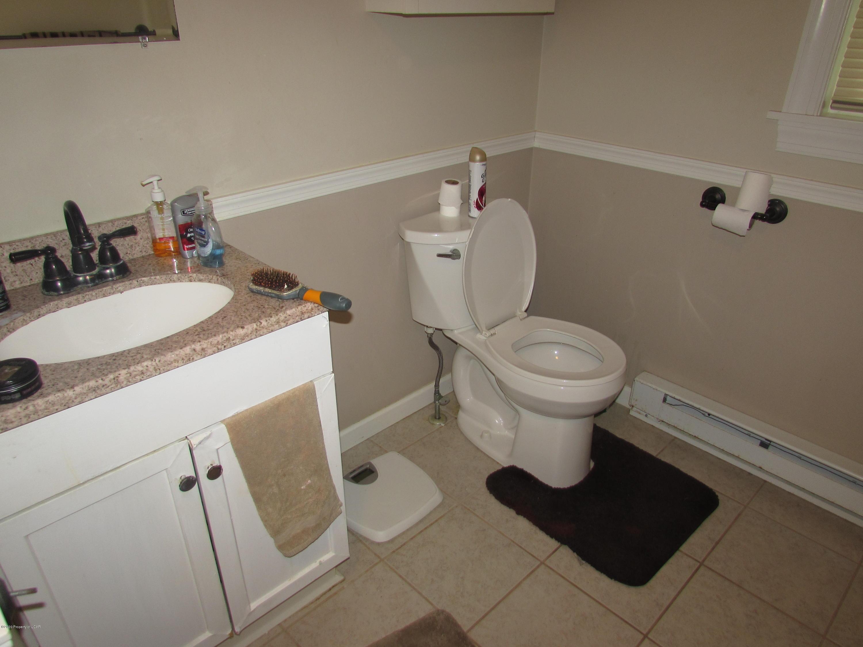 Bath Additional View