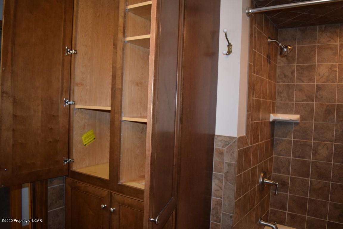Main Bathroom View 2