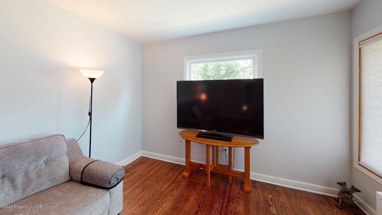 150-Idetown-Rd-Dallas-Bedroom