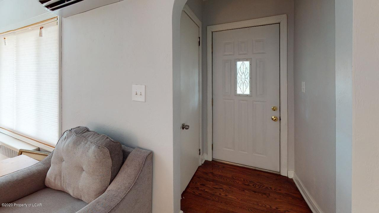 150-Idetown-Rd-Dallas-Corridor