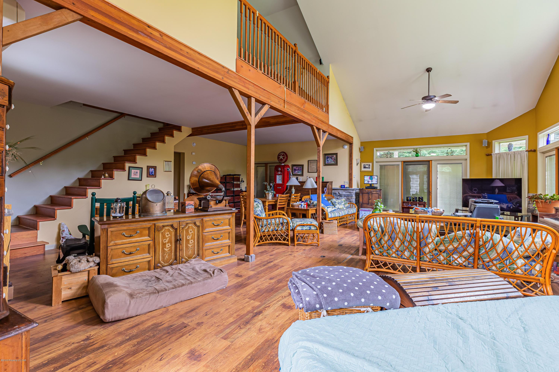 Main Home Great Room