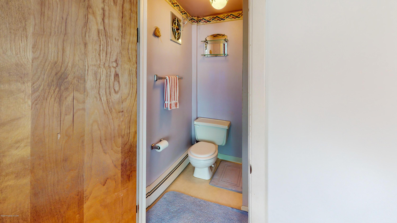 Bennett-Street-Bathroom
