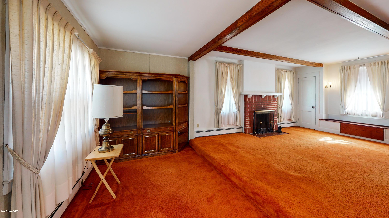 Bennett-Street-Bedroom