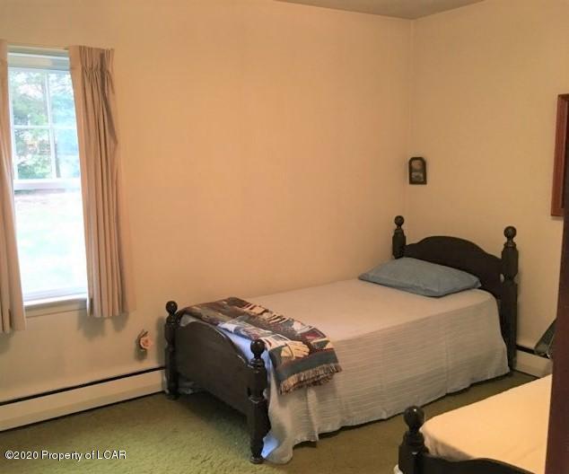 29 Water St Bedroom 2