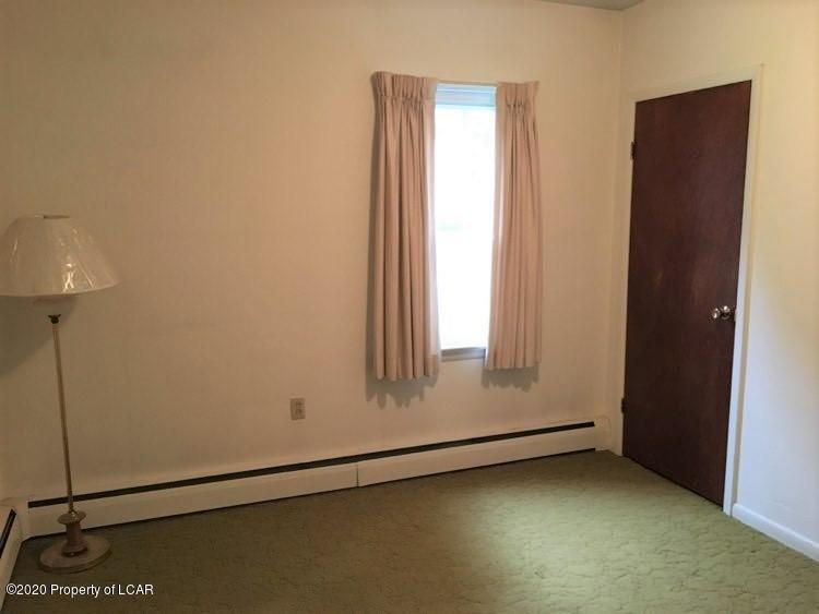 29 Water St Bedroom 3
