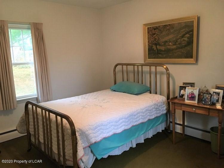 29 Water St Bedroom 4