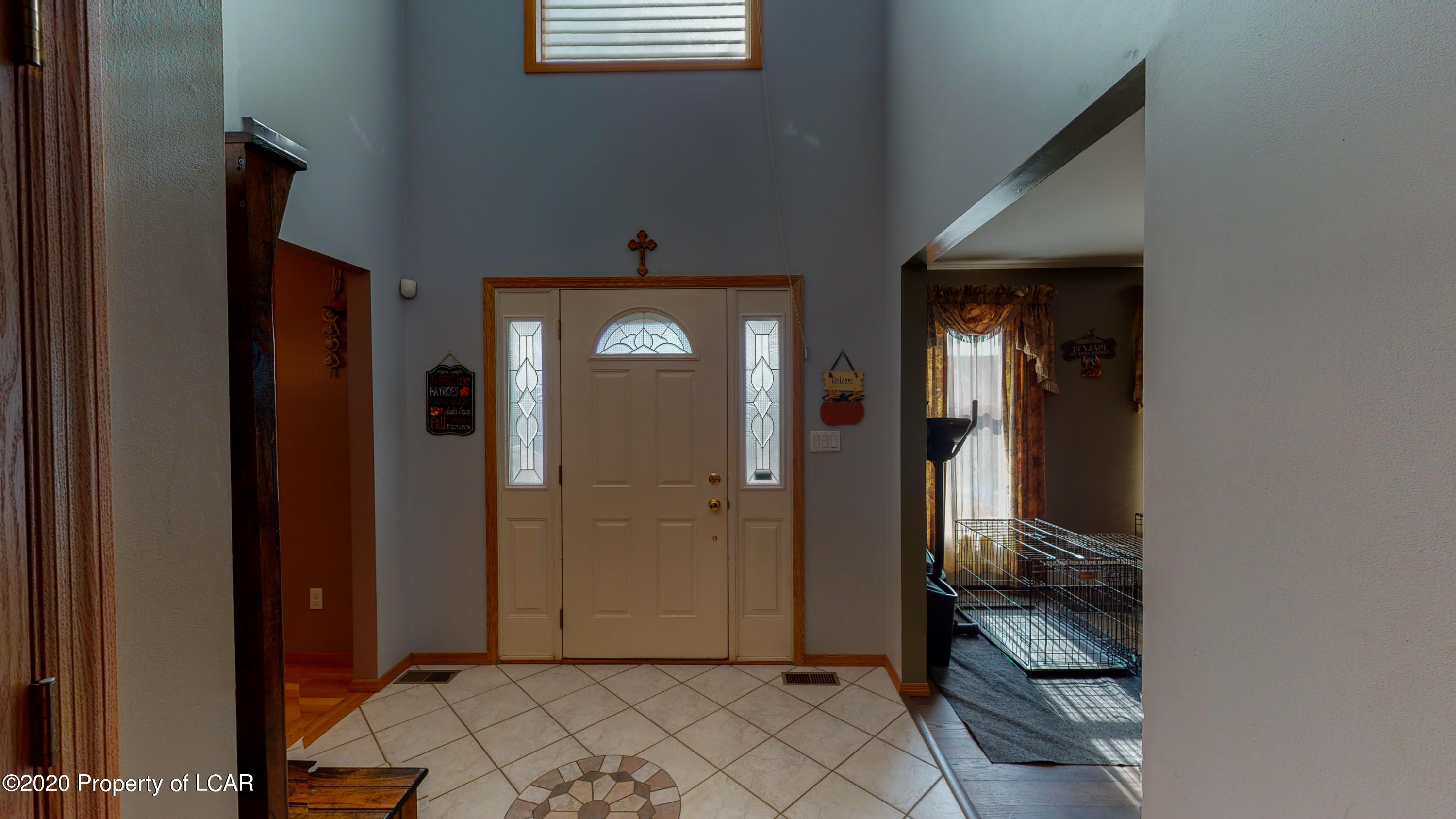 Constitution-Ave-Hanover-Township-122620