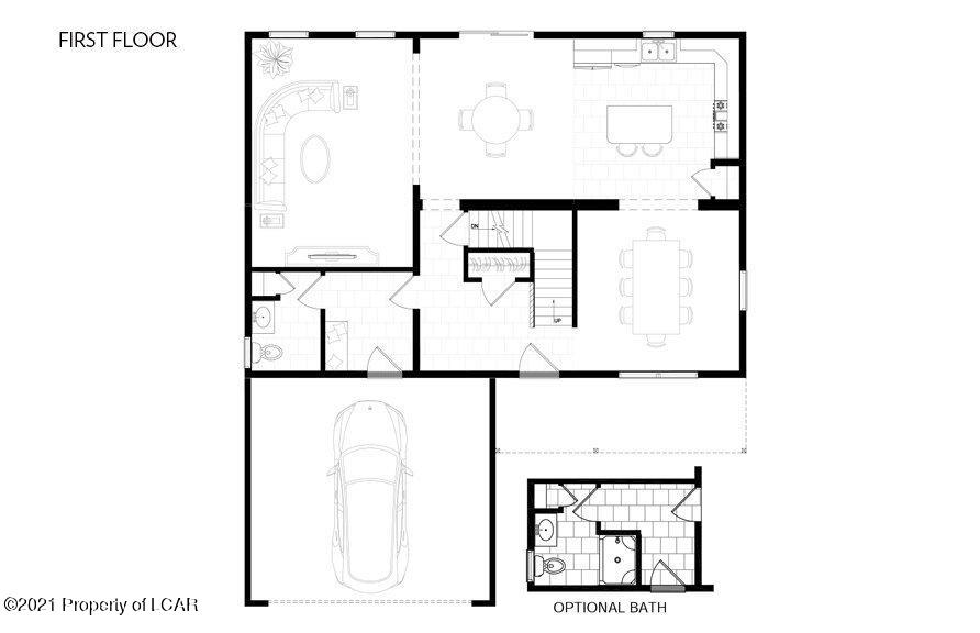 _White+Oak_1st+Floor+with+Furniture