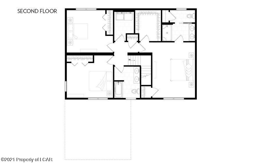 _White+Oak_2nd+Floor+with+Furniture