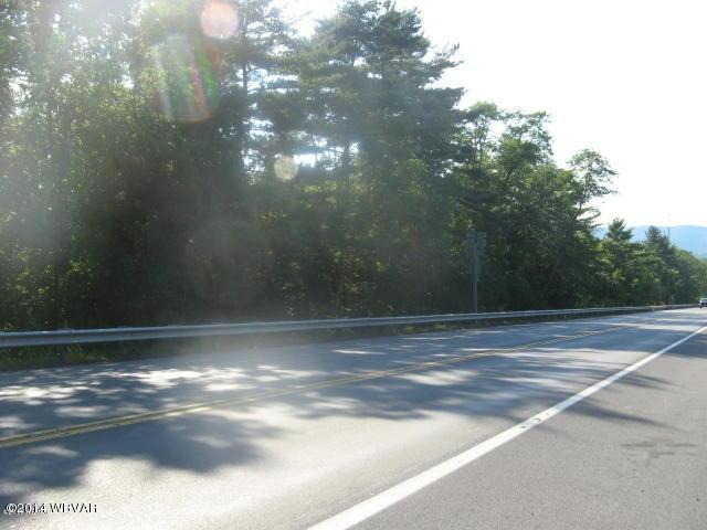0 HECKMANS GAP ROAD, Mill Hall, PA 17751, ,Land,For sale,HECKMANS GAP,WB-75986