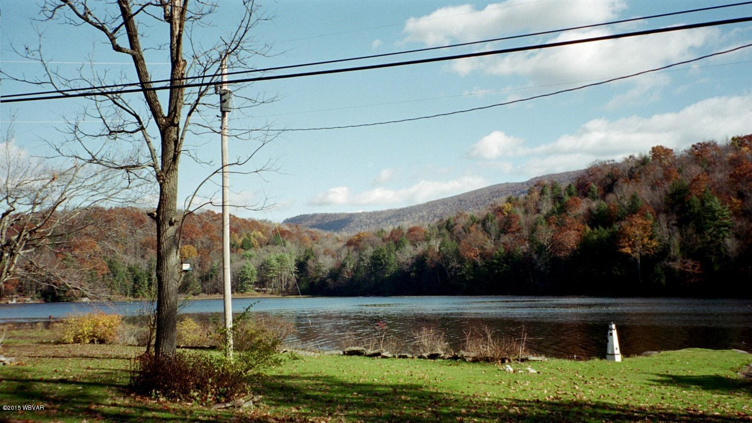 LOT 79 OAK LANE, Muncy Valley, PA 17758, ,Land,For sale,OAK,WB-76027