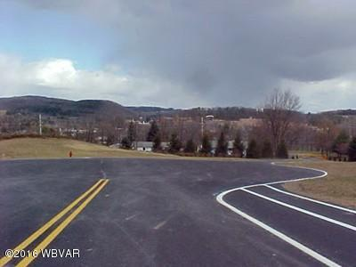 LOT 9 HUTCHESON DRIVE,Mansfield,PA 16933,Commercial sales,HUTCHESON,WB-77232