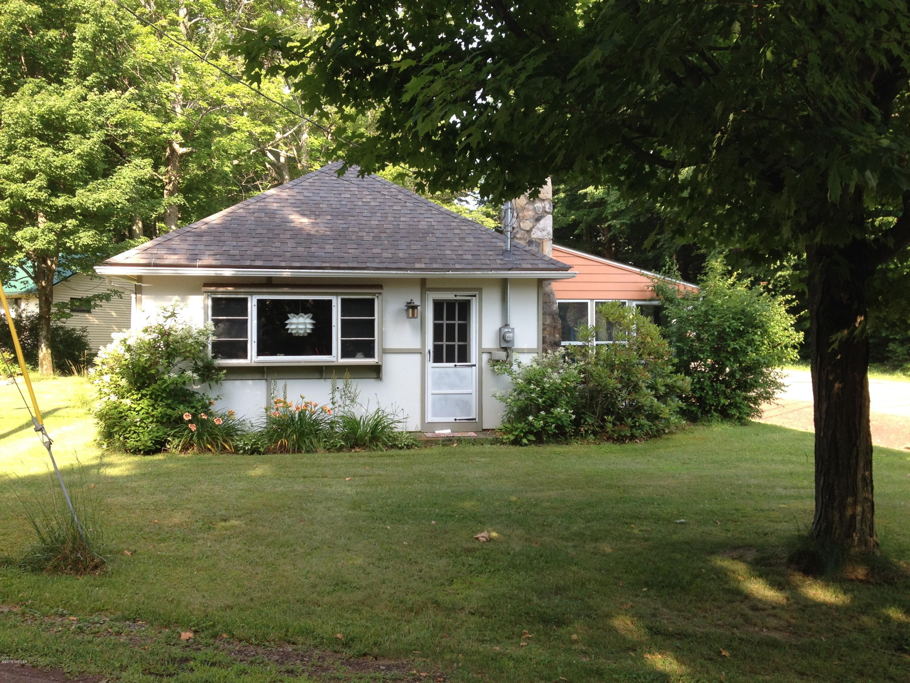 609 SOUTH STREET,Laporte,PA 18626,2 Bedrooms Bedrooms,Residential,SOUTH,WB-78074