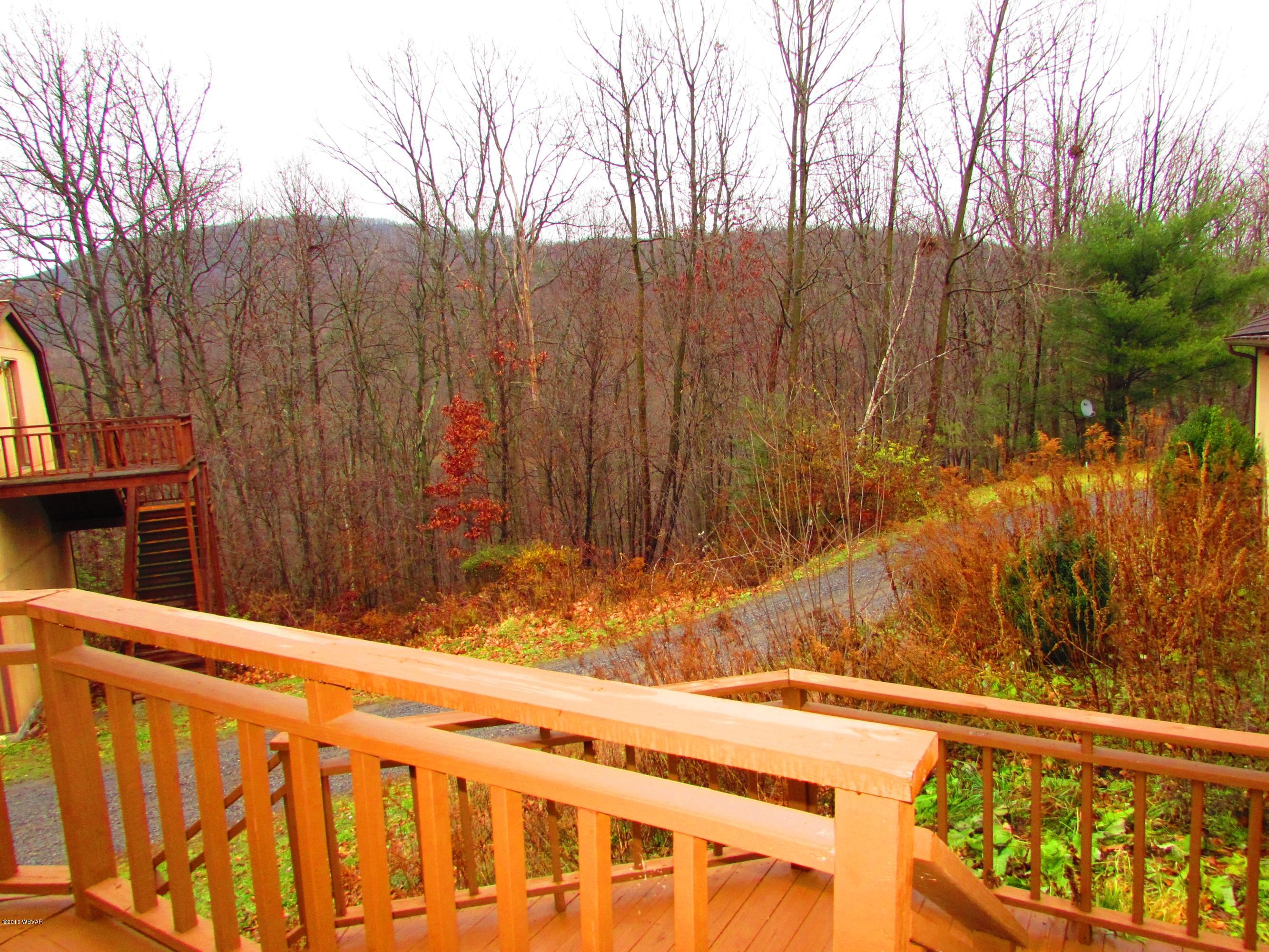 296 RICHNER HOLLOW ROAD, Howard, PA 16841, 4 Bedrooms Bedrooms, ,2.5 BathroomsBathrooms,Residential,For sale,RICHNER HOLLOW,WB-79353