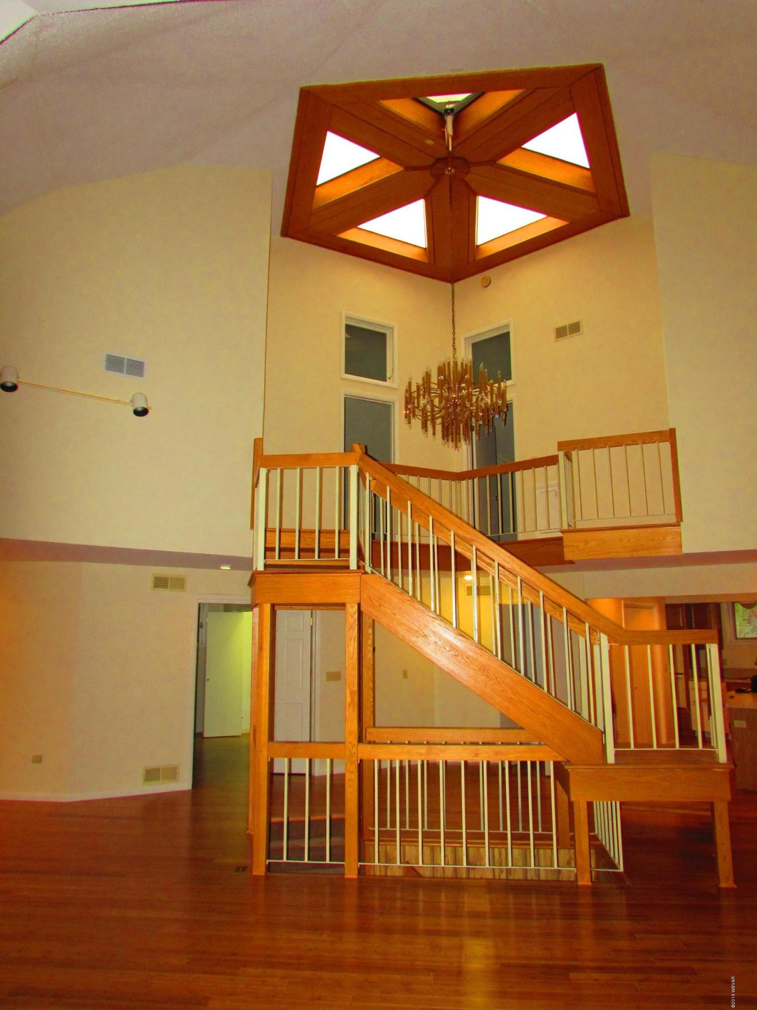 296 RICHNER HOLLOW ROAD, Howard, PA 16841, 4 Bedrooms Bedrooms, ,3.5 BathroomsBathrooms,Residential,For sale,RICHNER HOLLOW,WB-79353