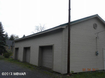1130 ROUTE 654 HIGHWAY, S. Williamsport, PA 17702, ,Commercial sales,For sale,ROUTE 654,WB-81208