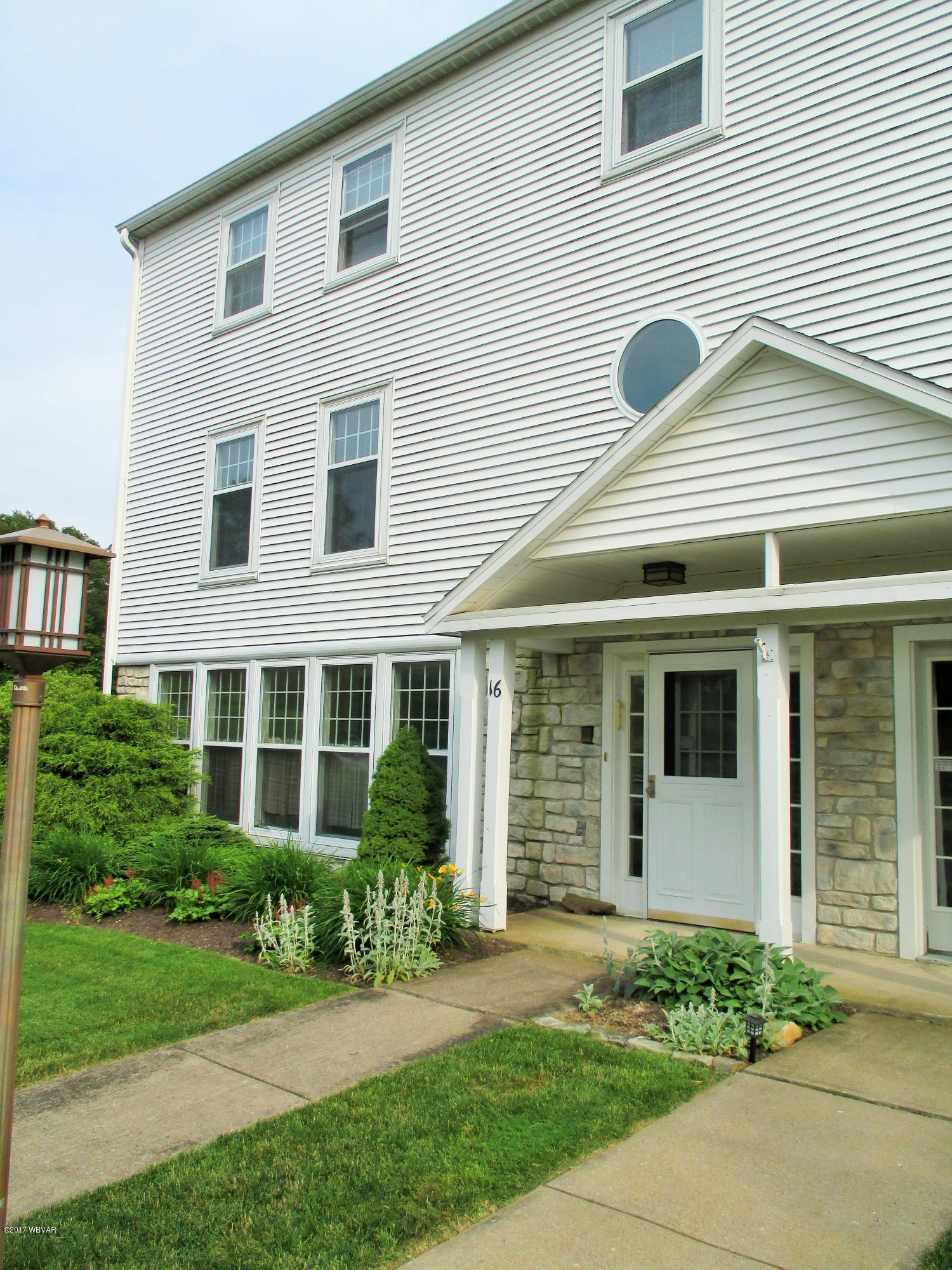 163 CRESTMONT DRIVE,Eagles Mere,PA 17731,3 Bedrooms Bedrooms,3 BathroomsBathrooms,Residential,CRESTMONT,WB-81314