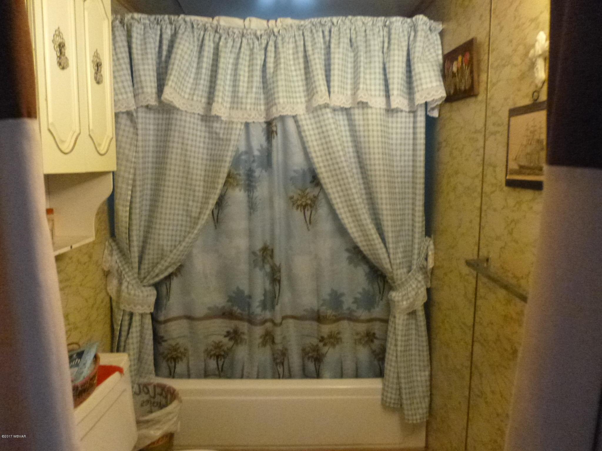 218 CLINTON STREET, Renovo, PA 17764, 2 Bedrooms Bedrooms, ,2 BathroomsBathrooms,Residential,For sale,CLINTON,WB-82017
