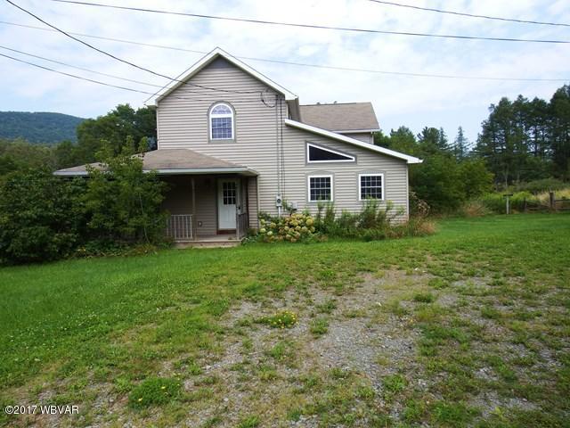 67 MAIER LANE,Wellsboro,PA 16901,4 Bedrooms Bedrooms,3 BathroomsBathrooms,Residential,MAIER,WB-82379