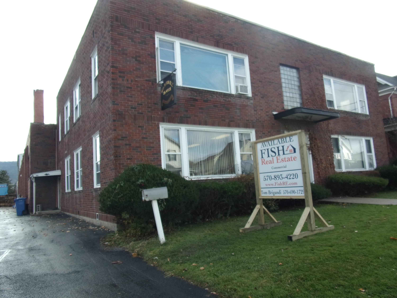 738 BELLEFONTE AVENUE,Lock Haven,PA 17745,4 BathroomsBathrooms,Commercial sales,BELLEFONTE,WB-82586