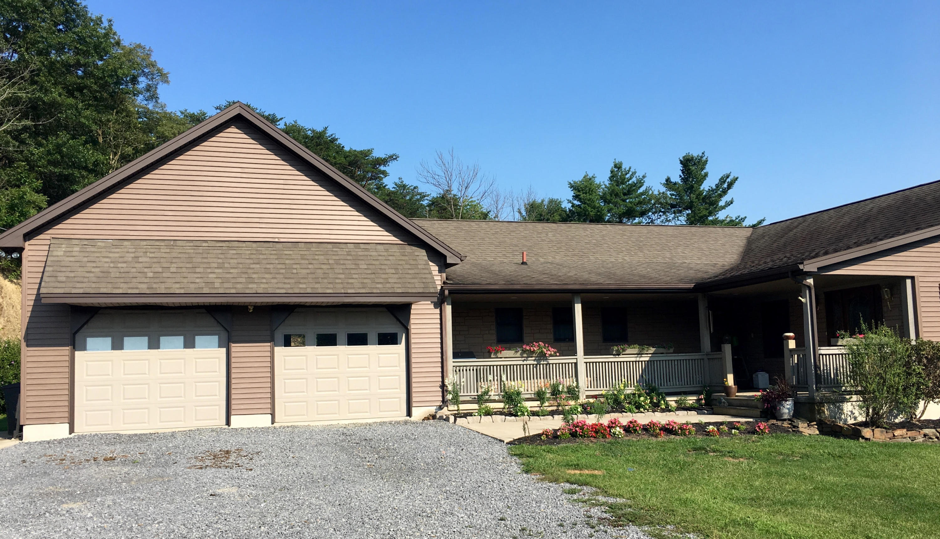 70 BAYBERRY DRIVE,Jersey Shore,PA 17740,3 Bedrooms Bedrooms,3 BathroomsBathrooms,Residential,BAYBERRY,WB-83780
