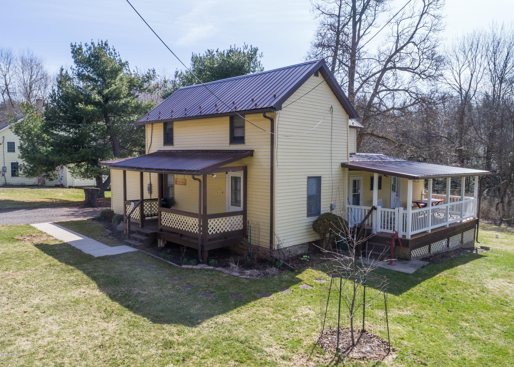 374 ALLEGHENY AVENUE,Eagles Mere,PA 17731,4 Bedrooms Bedrooms,1.5 BathroomsBathrooms,Residential,ALLEGHENY,WB-83789