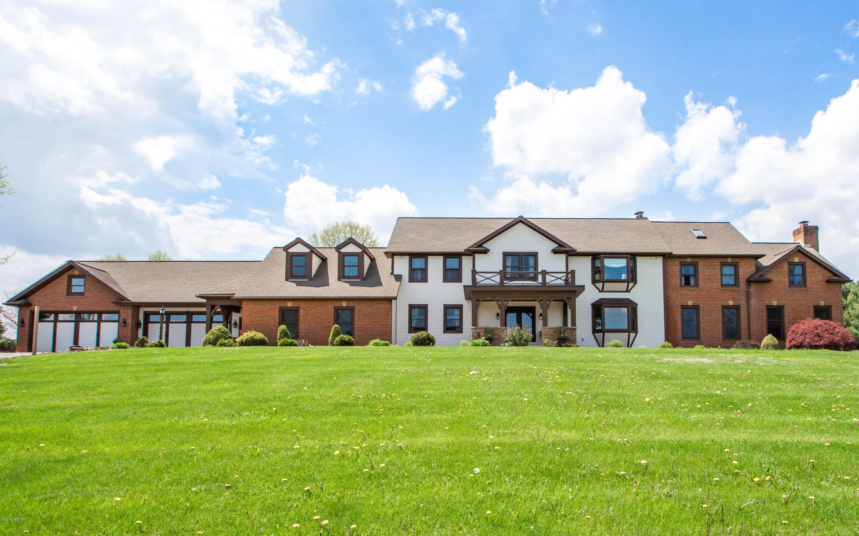 2115 HEIM HILL ROAD,Montoursville,PA 17754,4 Bedrooms Bedrooms,4 BathroomsBathrooms,Residential,HEIM HILL,WB-84073