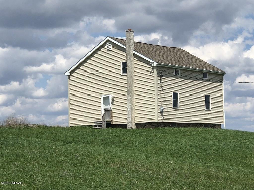00 CORYLAND PARK ROAD,Gillett,PA 16925,3 Bedrooms Bedrooms,2 BathroomsBathrooms,Residential,CORYLAND PARK,WB-84133