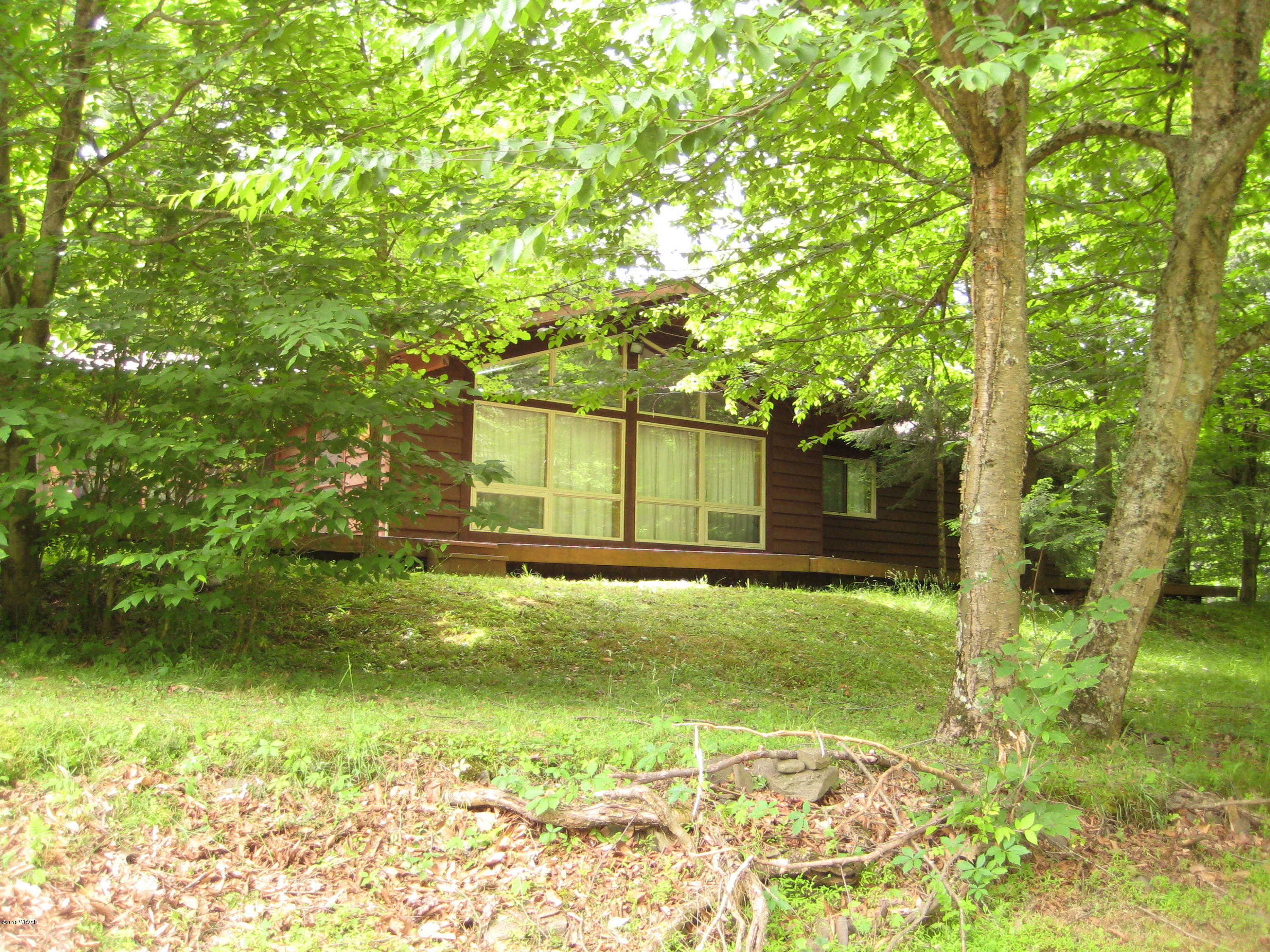 9407 87 ROUTE,Dushore,PA 18614,3 Bedrooms Bedrooms,1 BathroomBathrooms,Residential,87,WB-84499