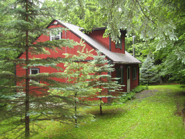 20 WHITE DEER ROAD,Eagles Mere,PA 17731,2 Bedrooms Bedrooms,1 BathroomBathrooms,Cabin/vacation home,WHITE DEER,WB-84500