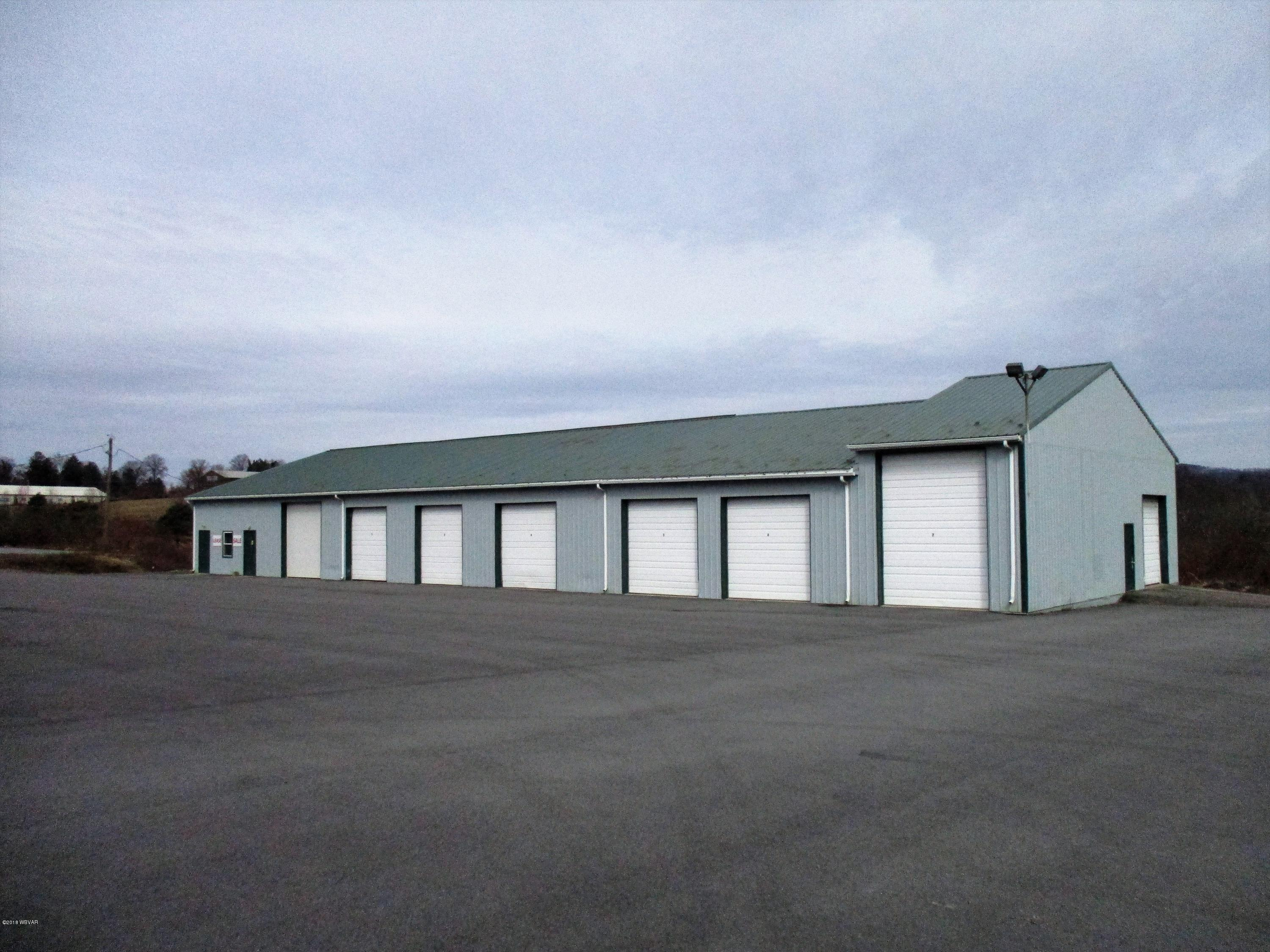 2910-2946 LYCOMING MALL DRIVE, Muncy, PA 17756, ,6 BathroomsBathrooms,Commercial sales,For sale,LYCOMING MALL,WB-84751