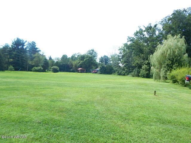 LOT #5 HEARTLAND BOULEVARD, Elysburg, PA 17824, ,Land,For sale,HEARTLAND,WB-84975
