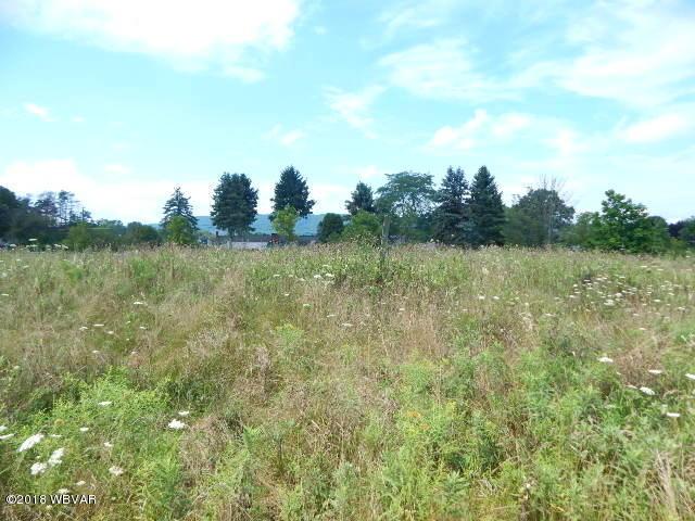 LOT #10 HEARTLAND BOULEVARD, Elysburg, PA 17824, ,Land,For sale,HEARTLAND,WB-84977