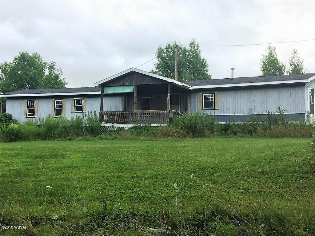 839/914 THORNBOTTOM ROAD,Lawrenceville,PA 16929,3 Bedrooms Bedrooms,2 BathroomsBathrooms,Residential,THORNBOTTOM,WB-85003