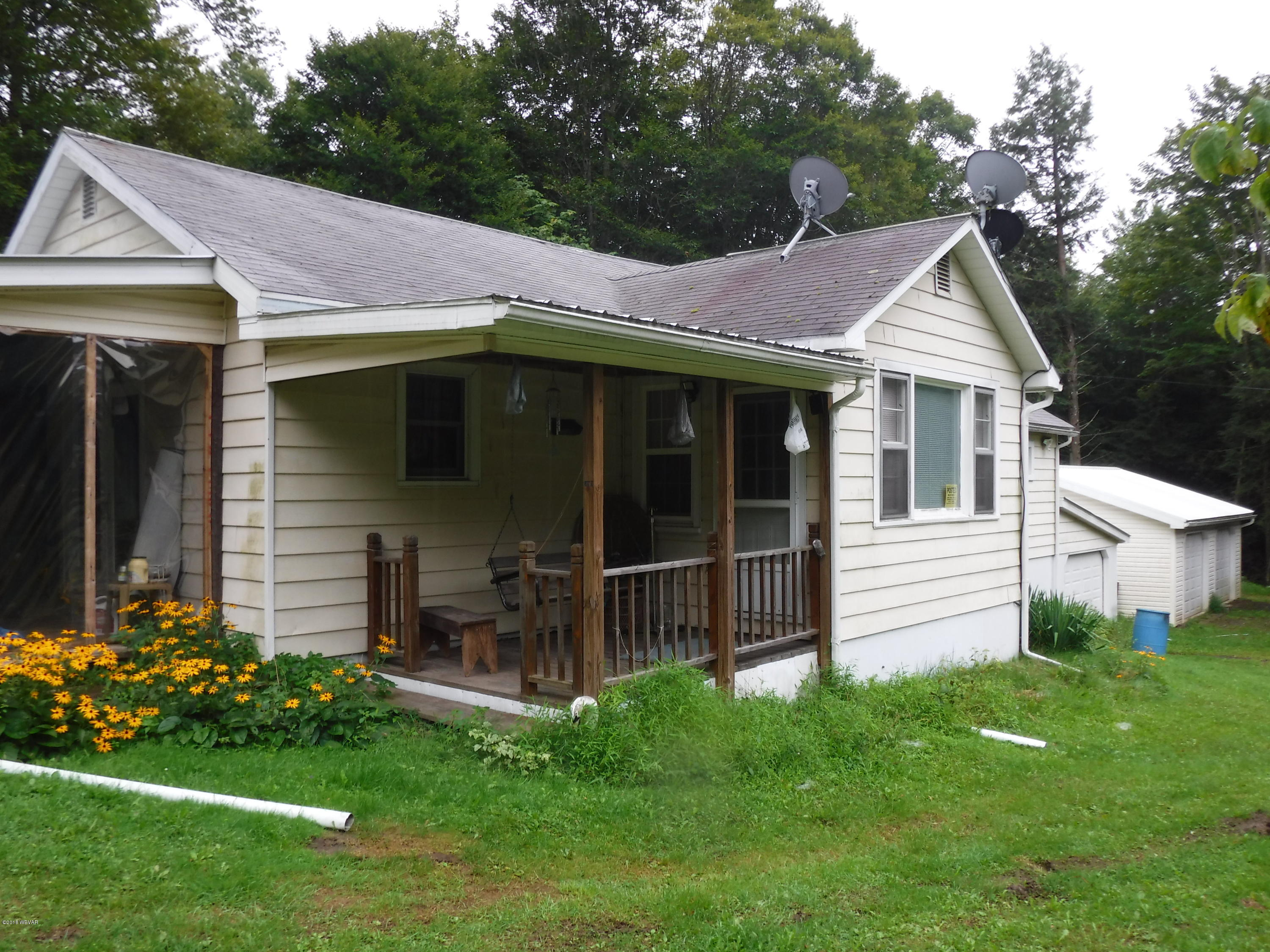 570 WORLDS END ROAD,Muncy Valley,PA 17758,3 Bedrooms Bedrooms,1 BathroomBathrooms,Residential,WORLDS END,WB-85109