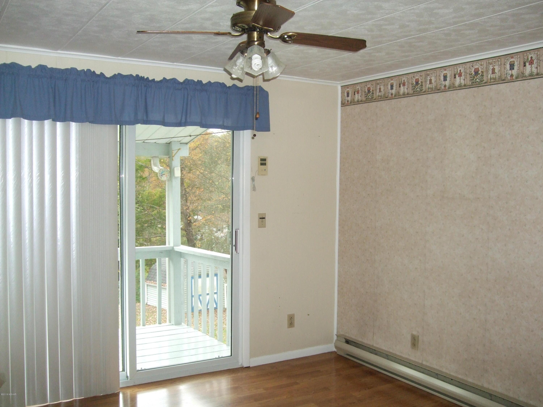 61 CIDER PRESS ROAD,Lock Haven,PA 17745,3 Bedrooms Bedrooms,2 BathroomsBathrooms,Residential,CIDER PRESS,WB-85587