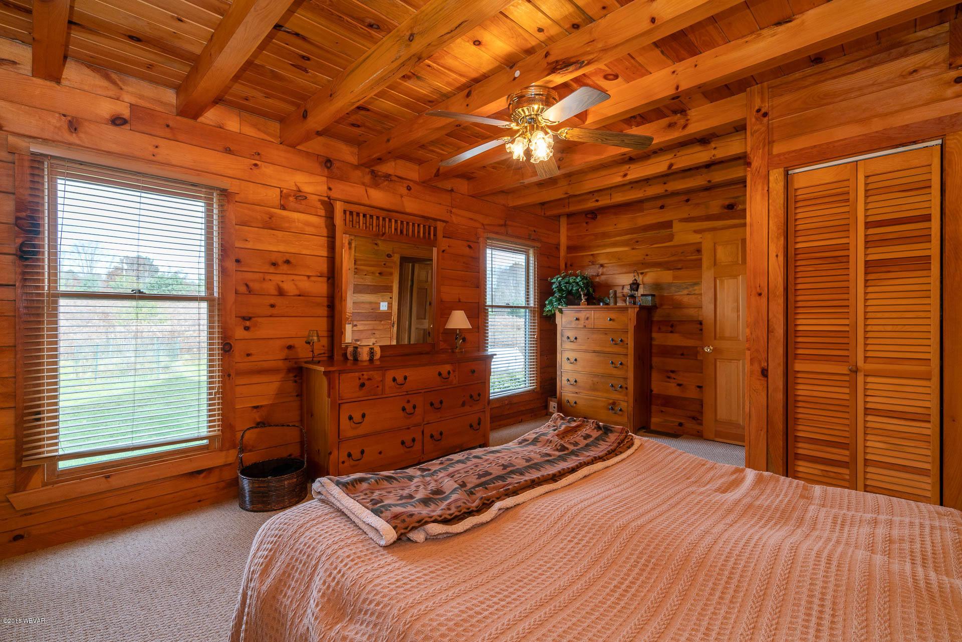 14 DELOVICH DRIVE,Shunk,PA 17768,2 Bedrooms Bedrooms,2 BathroomsBathrooms,Residential,DELOVICH,WB-85975